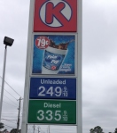 Lovin' these prices!